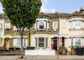 Thumbnail 2 bed duplex for sale in Cotford Road, Thornton Heath