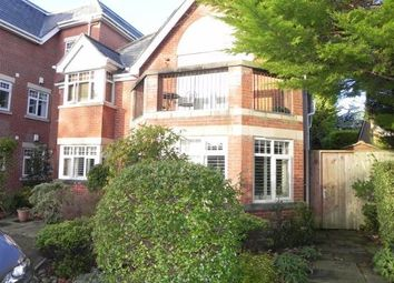 3 bed property for sale in Wicks Lane, Formby, Liverpool L37