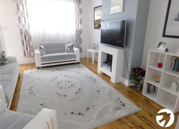 3 bed semi-detached house for sale in Sibthorpe Road, Lee, London SE12