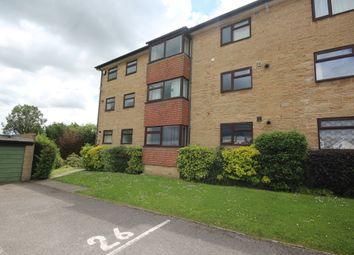 Thumbnail 2 bedroom flat for sale in Sherborne Road, Yeovil