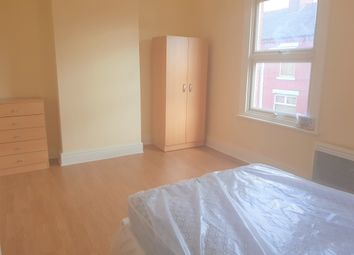 Thumbnail 4 bed property to rent in Rostherne Street, Salford