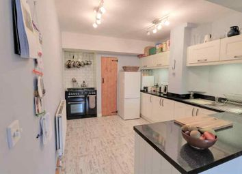 Thumbnail 3 bed end terrace house to rent in Belmont Terrace, Luddendenfoot, Halifax