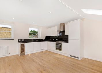 Thumbnail 2 bedroom property to rent in Northcote Road, London