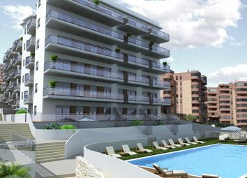 Thumbnail 2 bed apartment for sale in Los Arenales Del Sol, Alicante, Spain