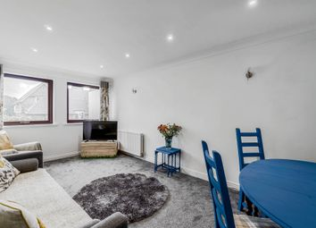 Thumbnail 2 bed flat for sale in The Groves, Crescent Road, Ivybridge