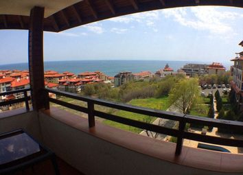 Thumbnail 1 bed apartment for sale in Etara 3, Sveti Vlas, Bulgaria
