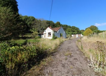 Thumbnail 3 bed detached bungalow for sale in The Stenders, Mitcheldean