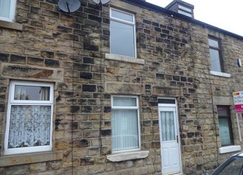 Thumbnail 3 bed terraced house to rent in Pleasant Road, Sheffield