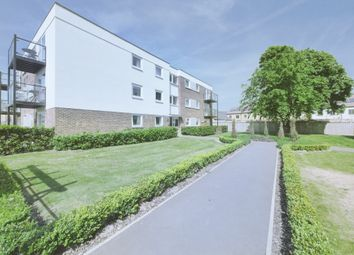 Thumbnail 2 bed flat to rent in Wallace Close, Uxbridge
