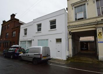 Room to rent in Western Road, St Leonards On Sea, East Sussex TN37