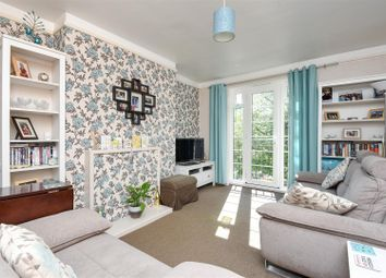 Thumbnail 1 bed property for sale in Borrodaile Road, London