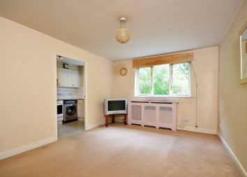Thumbnail 1 bed flat to rent in Woodfield Road, Long Ditton