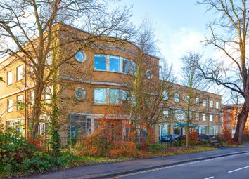 Thumbnail Office to let in Ashley Park House, 42-50 Hersham Road, Walton-On-Thames