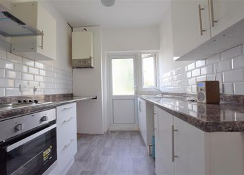 Thumbnail 3 bed terraced house to rent in Whalebone Lane North, Romford