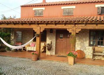 Thumbnail 4 bed villa for sale in Portugal, Algarve, Silves
