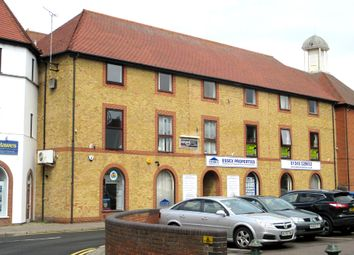 Thumbnail Office to let in 3 Reeves Way, South Woodham Ferrers, Essex