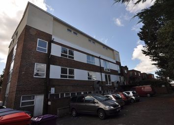 Thumbnail 1 bed flat to rent in Millbrook Road West, Southampton, Southampton, Hampshire