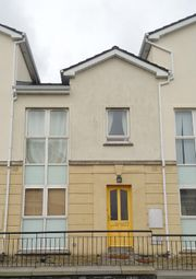 Thumbnail 3 bedroom terraced house for sale in 33 Inver Gael, Carrick-On-Shannon, Roscommon