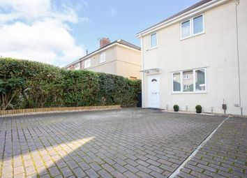 2 bed semi-detached house for sale in Willow Grove, Fishponds, Bristol BS16