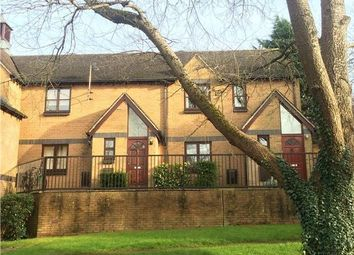 Thumbnail 1 bedroom flat to rent in Colwell Drive, Headington, Oxford