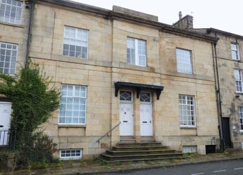 Thumbnail Flat for sale in Queen Street, Lancaster