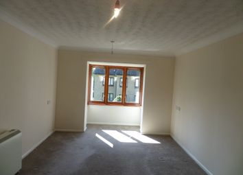 Thumbnail 2 bedroom flat to rent in The Maltings, Riverside Way, Brandon, Suffolk