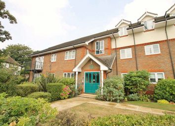 Thumbnail 2 bed flat to rent in Hanover Court, Pinner, Middlesex