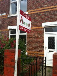 Thumbnail 3 bedroom end terrace house to rent in Cotsford Lane, Horden, Peterlee