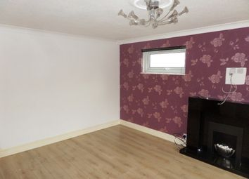 Thumbnail 4 bed semi-detached house to rent in Brockwell Close, Newton Aycliffe