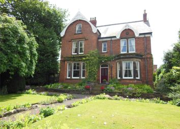 Thumbnail 7 bed detached house for sale in Henry Street, Ripley, Derbyshire