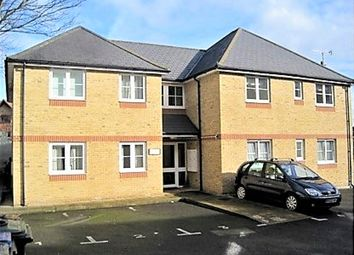 Thumbnail 1 bedroom flat to rent in Pascal Mews, 43-45 Anerley Road, Crystal Palace, London