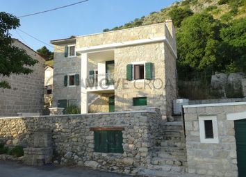 Thumbnail 3 bed detached house for sale in Podstrana, Croatia