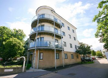 Thumbnail 2 bedroom flat for sale in Portswood Road, Southampton