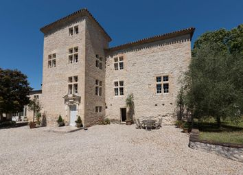 Thumbnail 8 bed property for sale in Midi-Pyrénées, Tarn, Albi