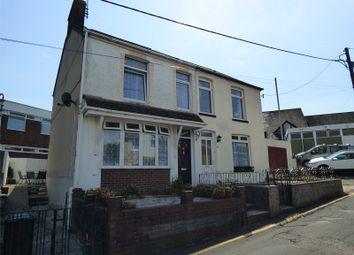 3 bed semi-detached house for sale in Bethlehem Road, Skewen, Neath . SA10