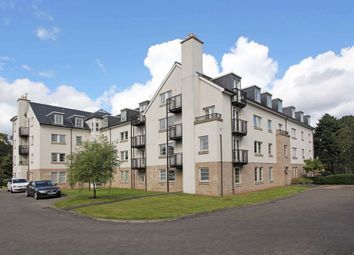 Thumbnail 3 bed flat for sale in 15/5 East Suffolk Park, Edinburgh