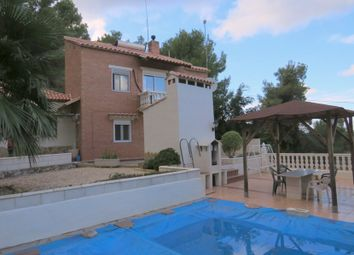 Thumbnail 4 bed villa for sale in Llauri, Valencia, Spain