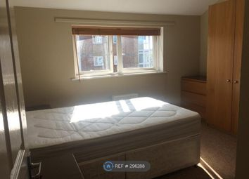 Thumbnail Room to rent in Amethyst Close, London