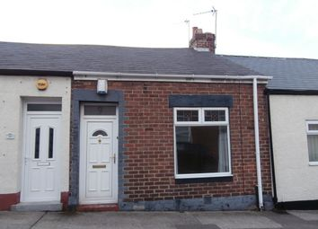 Thumbnail 1 bedroom property to rent in Carnegie Street, Grangetown, Sunderland