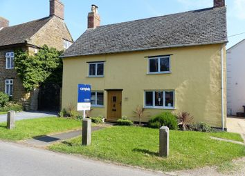 Thumbnail 3 bedroom detached house for sale in High Street, Braunston