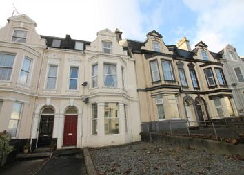 Thumbnail 2 bed flat for sale in Whitefield Terrace, Greenbank