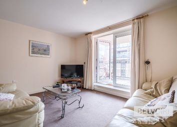 Thumbnail 2 bed flat for sale in Heritage Court, 15 Warstone Lane, Birmingham