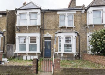 Thumbnail Studio for sale in Carisbrooke Road, London