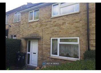 Thumbnail 3 bed semi-detached house to rent in Beaumont Leys Lane, Leicester