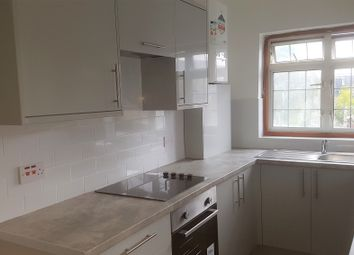 Thumbnail 2 bed flat to rent in Ewhurst Road, Brockley, London