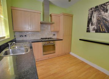 3 bed terraced house for sale in Church View, Featherstone, Pontefract WF7