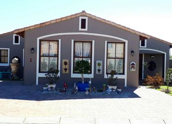 Thumbnail Detached house for sale in White Caps Way, 1, Plettenberg Bay, 6600, South Africa