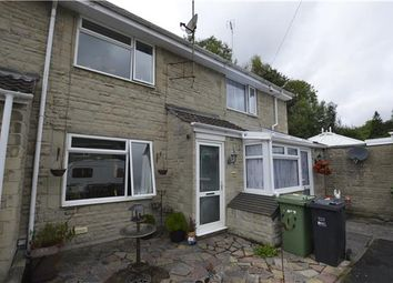 Thumbnail 2 bed cottage to rent in Underhill, Gurney Slade, Radstock