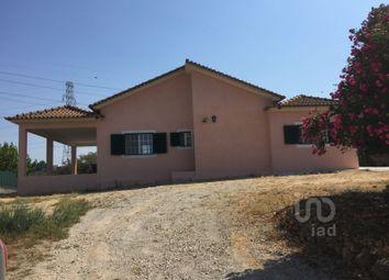 Thumbnail Detached house for sale in Palmela, Palmela, Palmela