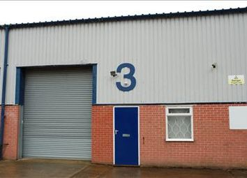 Thumbnail Light industrial to let in Unit D3, Ford Airfield Industrial Estate, Ford, Arundel